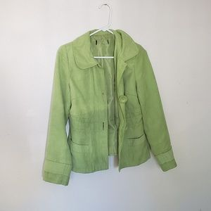 Small - Brand name - Good condition
